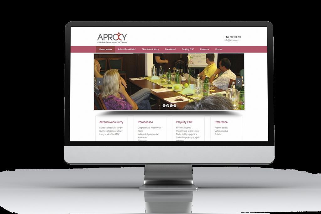 aproxy-monitor-1024x682