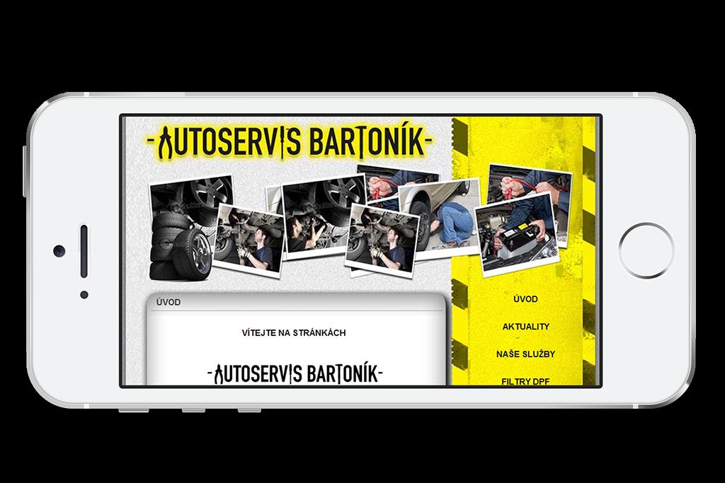 autoservis-phone-1024x683