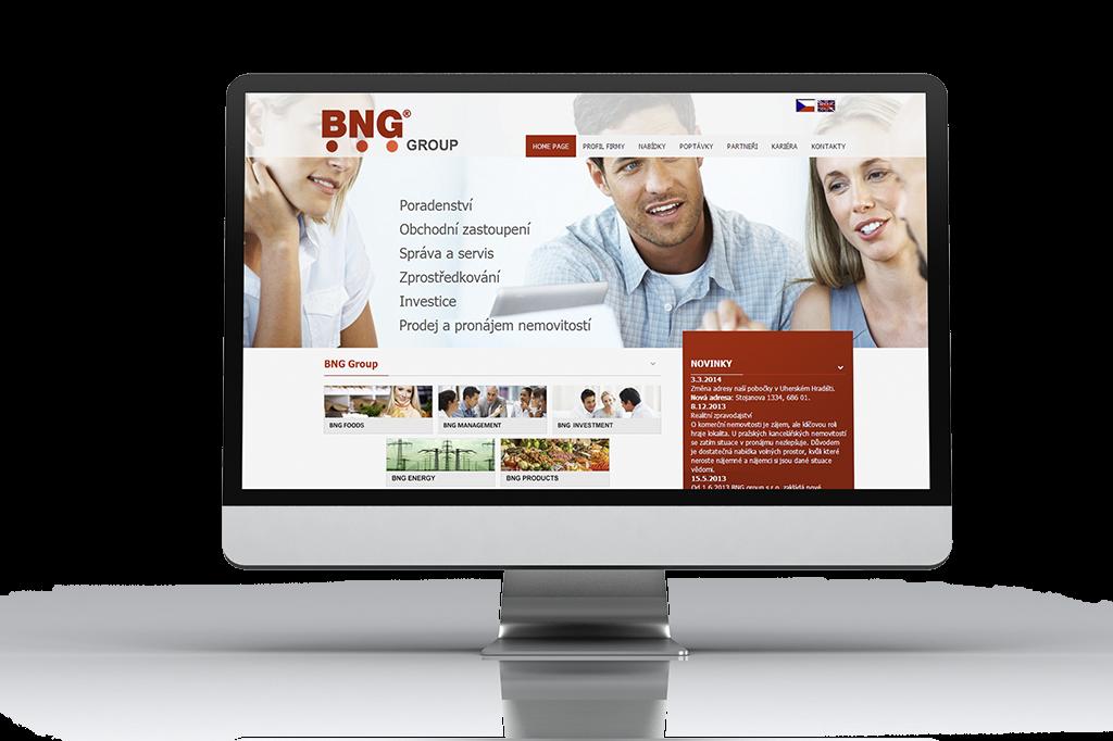 bng-monitor-1024x682