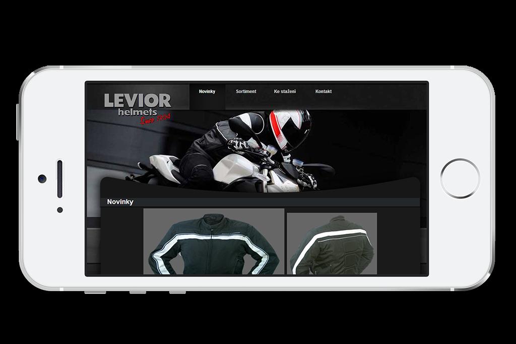 levior-phone-1024x683