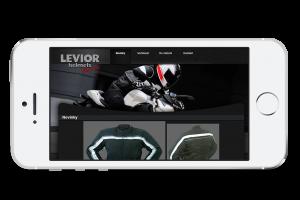 levior-phone-300x200