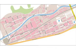 mapa1-300x200