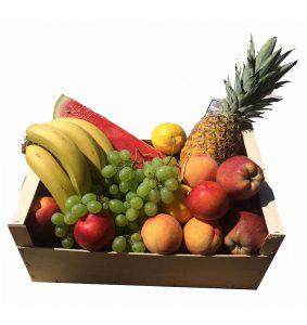 ovoce-283x300
